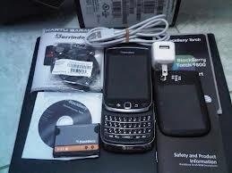 BlackBerry Torch 9800 Harga Rp.2,000,000,jt- HUB/CALL:0823-2427-9978