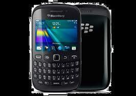 DIJUAL BLACKBERRY CURVE 9220 HRG/IDR Rp 1.200.000,jt-