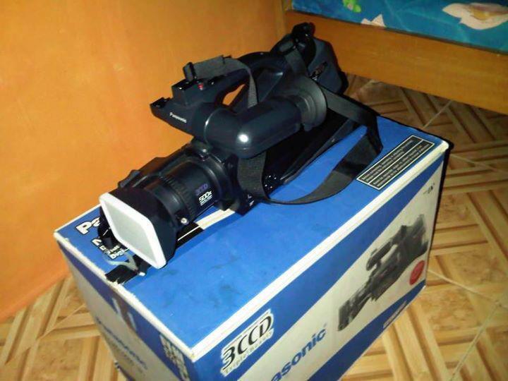 Panasonic NV-MD10000 HRG/IDR : Rp.5.000.000 JT,- CALL/SMS: 0823-2427-9978