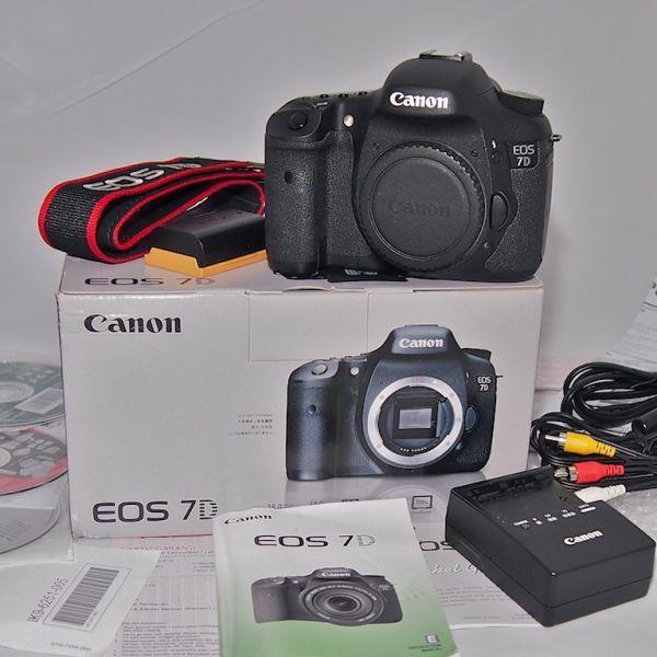 CANON EOS 7D Kit HRG/IDR: Rp,3,200,000,JT- CALL/SMS:0823-2427-9978