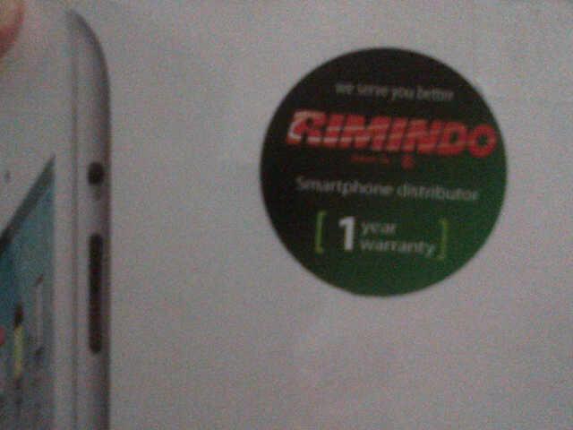 IPAD2 3G 64 GB