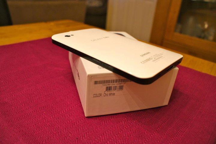 Samsung Galaxy Tab P1000 harga: Rp.2.500.000,JT- CALL/SMS:0823-2427-9978