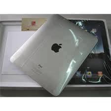 DIJUAL IPAD APPLE 64 GB HRG/IDR Rp Rp.4.000.000,JT-