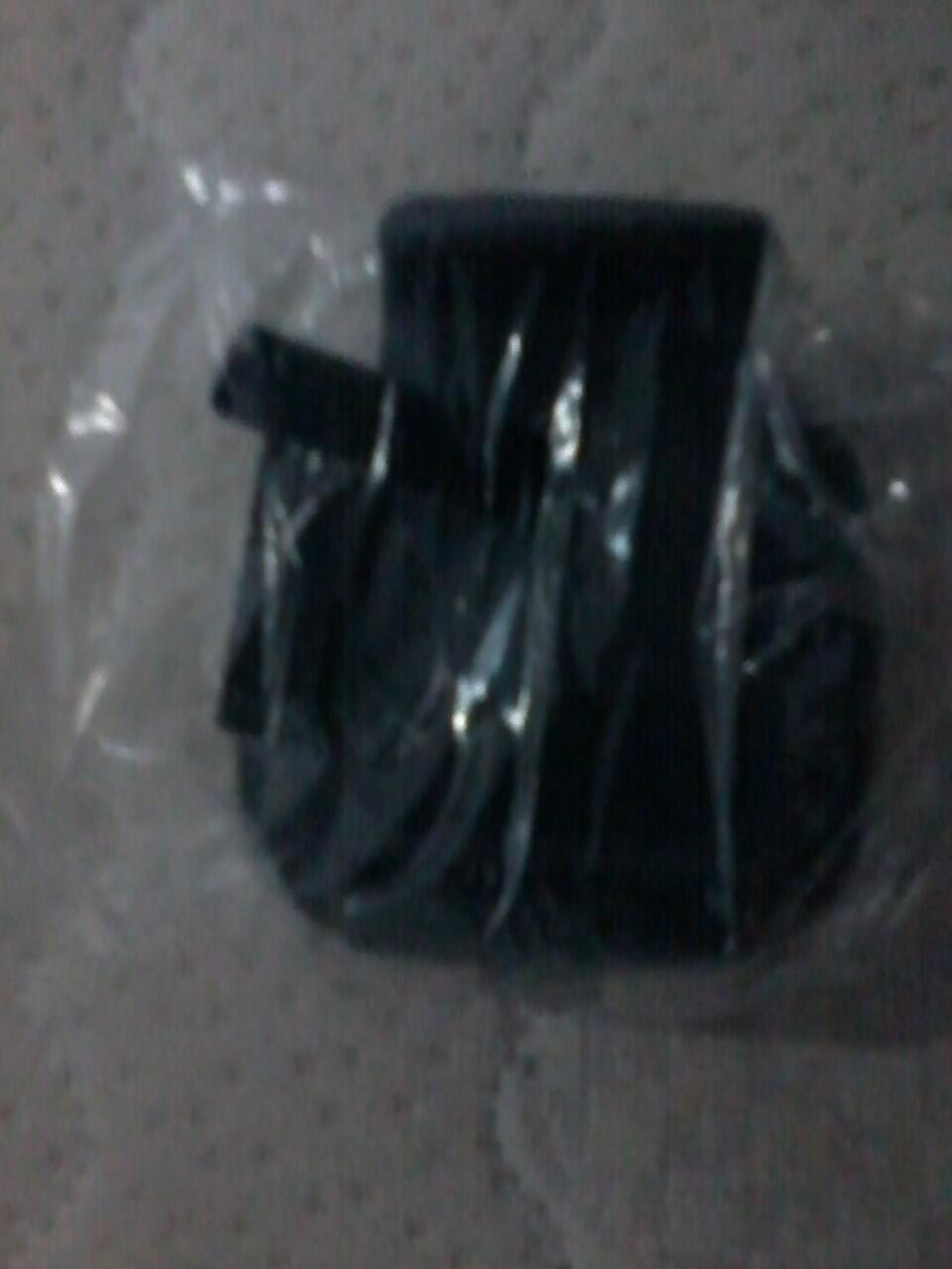 Jual Nokia E72