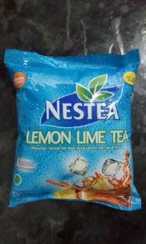 Nestle Premium Murah / Tea Base