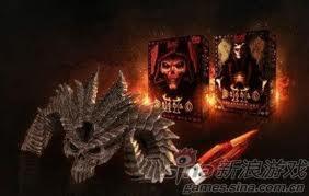 [RaVeN] Diablo III CE (Collector's Edition)