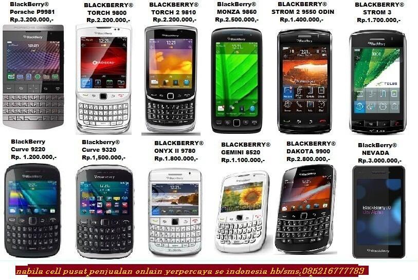 BB 9380 Orlando Black-Rp,1,935,000/hub/sms;085242600222