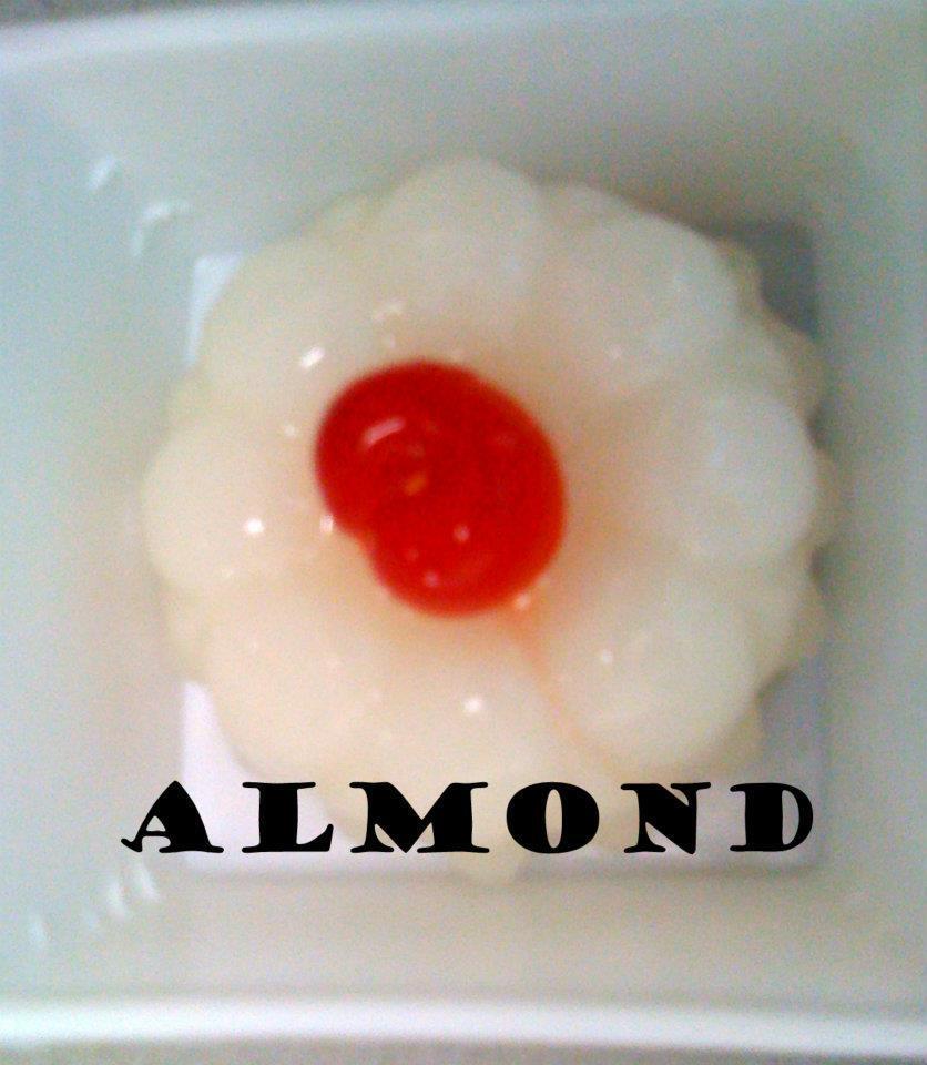 jualan pudding homemade, hygienis, enak cuzz