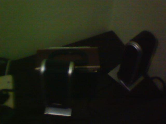 lcd moitor, dvd, tv tuner, speaker,