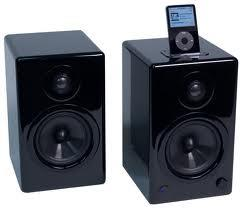 jual speaker actimate mini