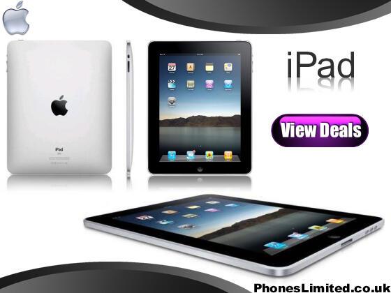 Apple iPad 3G 64GB Harga Rp.3.770.000-,Call: +62853-2222-8209