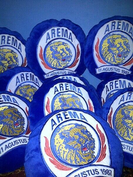 koleksi model baru yang berhubungan dengan AREMA