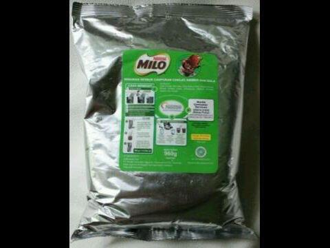 Nestle Premium Murah !!!