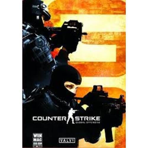 [RaVeN] Game PC Original Counter Strike: Global Offensive