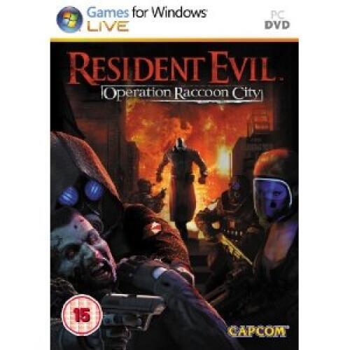 [RaVeN] Game PC Original (Bisa Auto Update/Update Otomatis & Bisa Multipllayer)