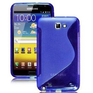 Samsung Galaxy Note Rp 3,4jt hub:call/sms 0823 2655 4475