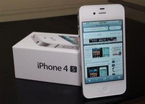 Iphone 4S 64GB Harga Rp.3.800.000,_ Call: +62853-2222-8209