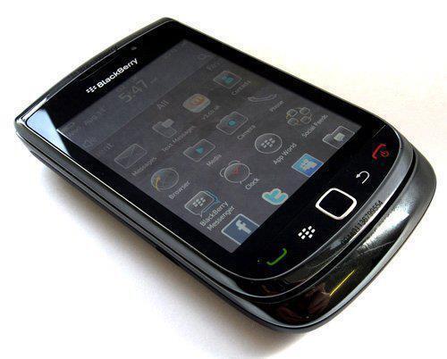 BlackBerry Torch 9800;hrg 2,5jt;hub/sms:082 326 554 497