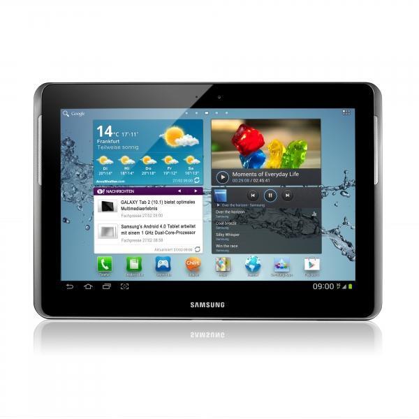 Samsung Galaxy Tab 2 P5100 harga 3,2jt hub/sms 082 326 554 497