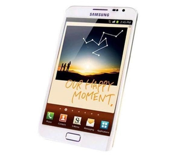 Samsung Galaxy Note pink harga 3,5jt hub/sms: 082 326 554 479