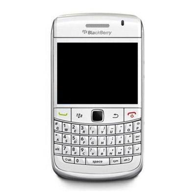 Blackberry Bellagio 9790 White harga 2,7jt hub/sms 082 326 554 479