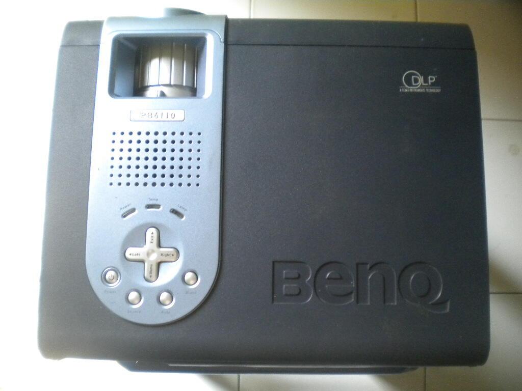 projector proyektor mulus murah semarang kudus