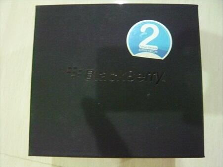 BLACKBERRY BOLD 9900 (DAKOTA) KONDISI LIKE NEW 99,99%