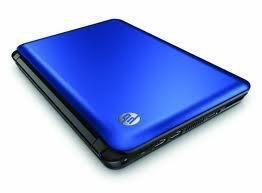 HP Mini 210 Stylish dan Ramping 1,800.000- HUB:0821-9205-4747