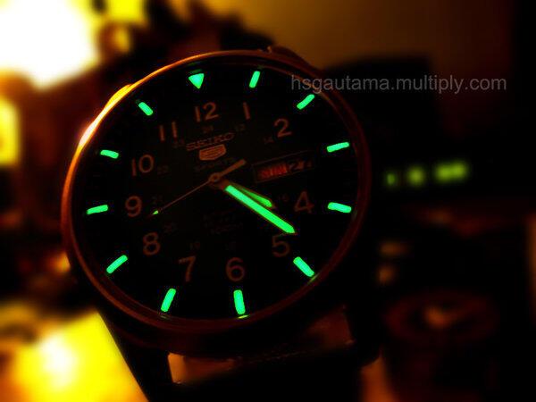 Ayo Buat Foto Lume-Iluminated