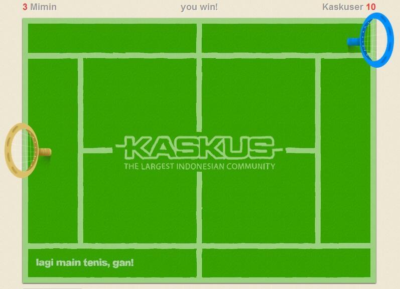 Jadwal Maintenance KASKUS