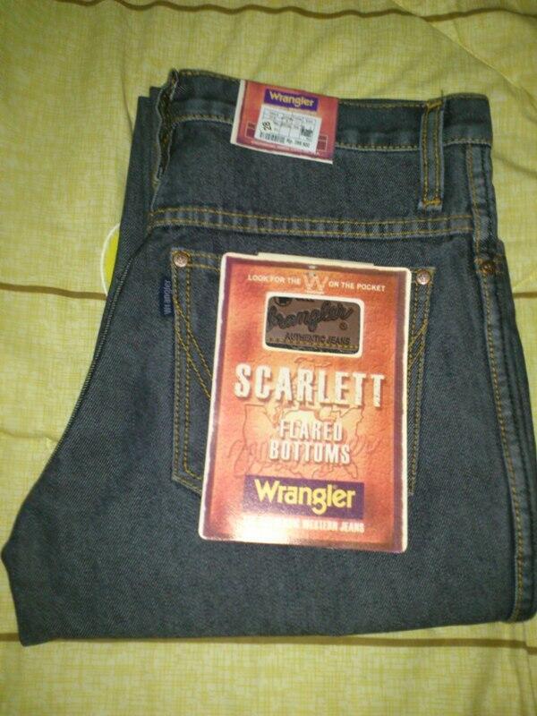 Terjual Mulai Dri 70rbu Celana Jeans Levis 505 501
