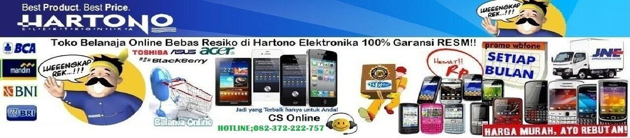 JUAL BLACKBERRY GEMINI 8520 HARGA PROMOSI HANYA DI HARTONO ONLINE HUB 082 372 222 757