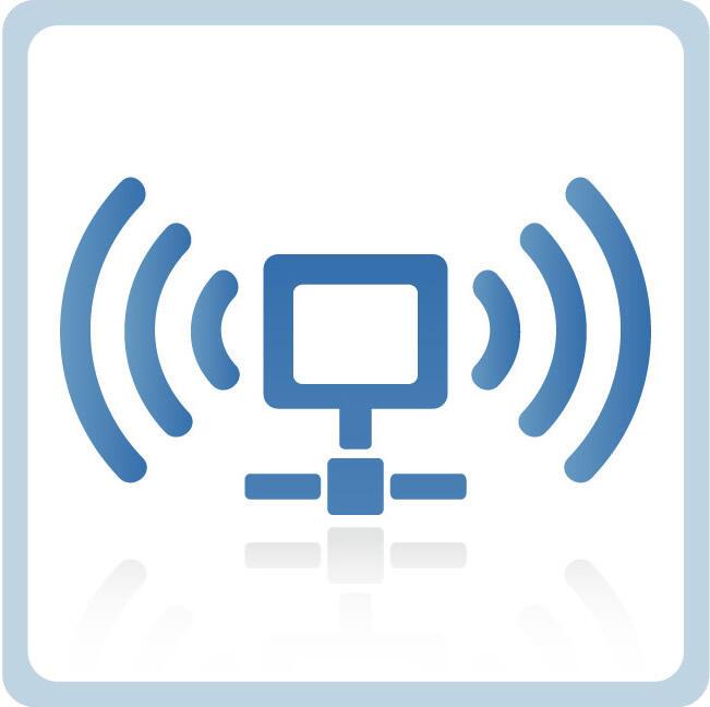 Service Komputer Panggilan