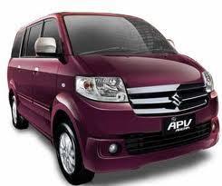Terjual Pesta Diskon Cash Kredit Mobil Suzuki Cirebon Kuningan