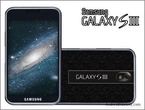 Samsung Galaxy S3 Rp.2.900.000 -HUB:0821-9205-4747