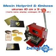 GROSIR : Elektronik, Stationery, Cutting sticker, Hotprint, Foto, Stempel, Sablon,dll