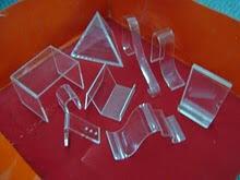 Melipat & membentuk acrylic, Hotprint, Spot UV, Offset, Sablon, Undangan, Gt. Kunci.
