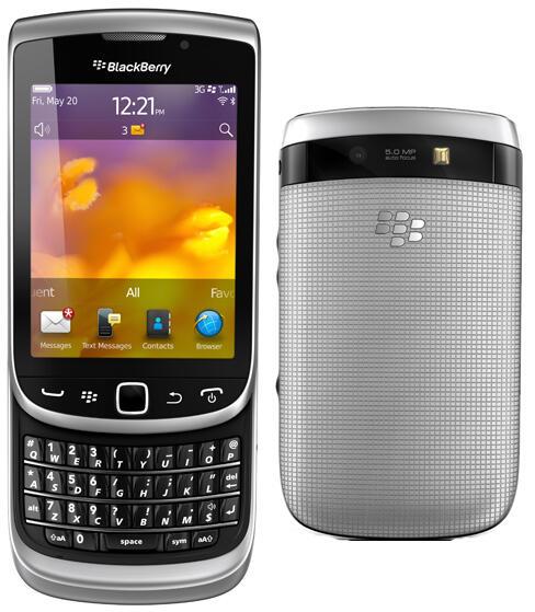 BlackBerry TORCH 2. hrga 1,8 jt. info lengkap call/sms 085323969999