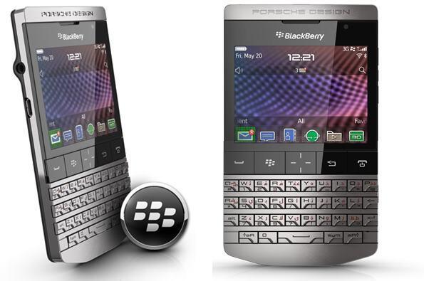 BlackBerry PORCHE P'9981.harga.17 jt.promo diskon 50% hub(085323969999)