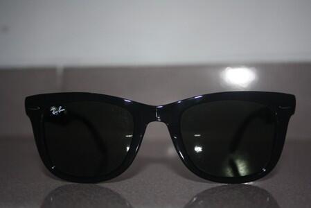 Jual Sunglasses Rayban ORIGINAL BNIB italy luxottica Ready Stock !!!