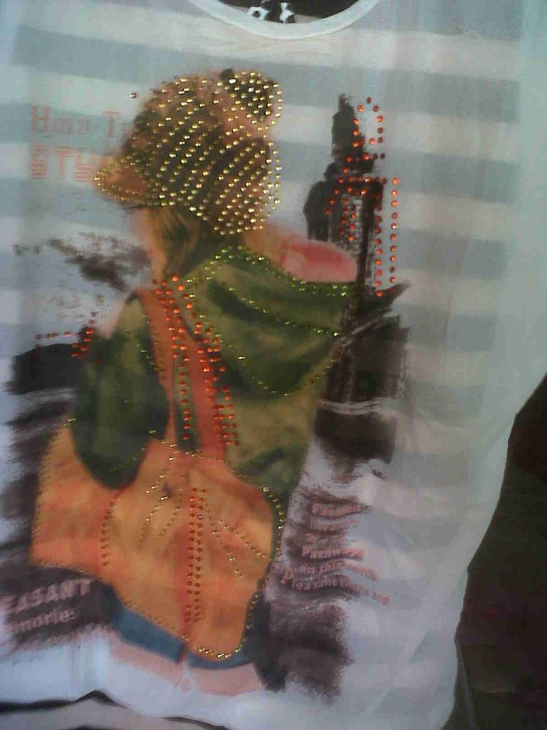 Baju Wanita Murah