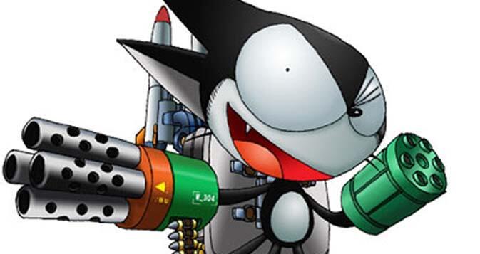 Jual DVD Anime Dubbing Indonesia Lengkap Murah Bakugan, Digimon, Tamiya, Tsubasa, DLL