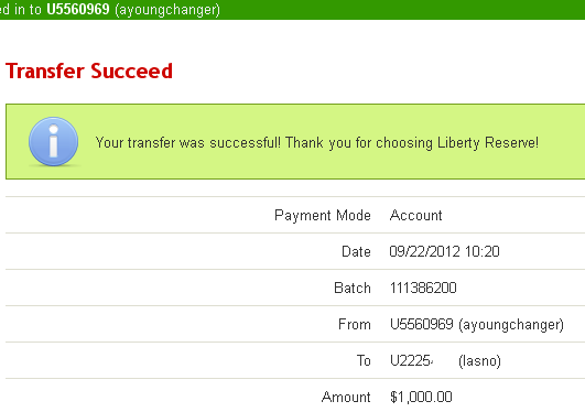 STP Changer [ jual beli Solid Trust Pay  Egopay  Liberty Reserve  Payza ]