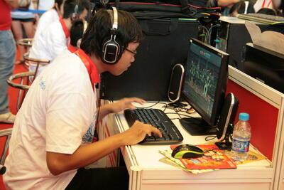 Agen Voucher Game Online Megaxus Gemscool Fifa Online Paling Murah disc 13%