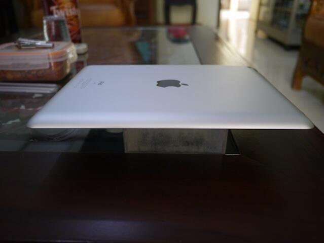 [ wts ] The New iPad 3 wifi only 16G | retina display | 4jtan | Surabaya