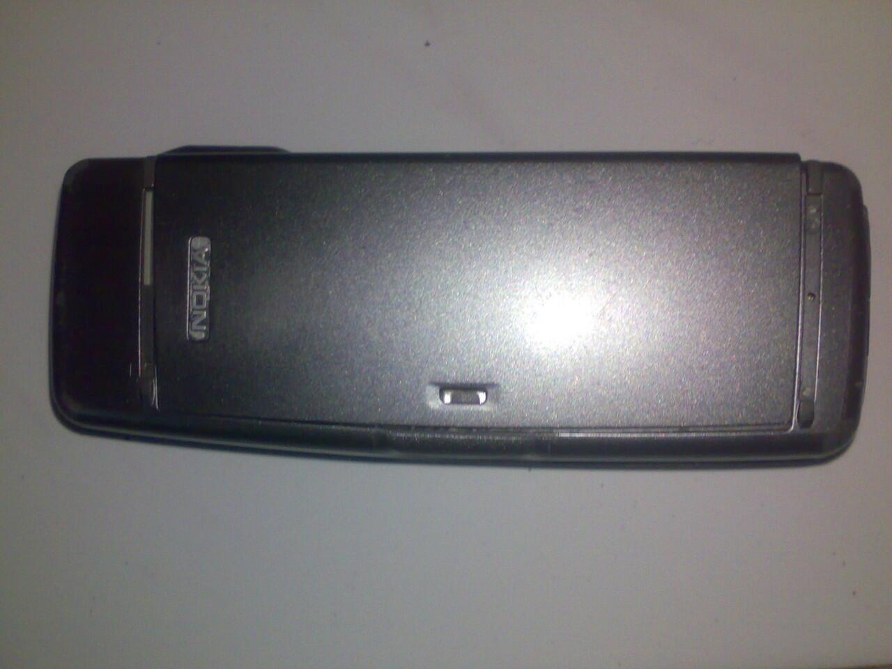 9300i comunicator wifi fullset
