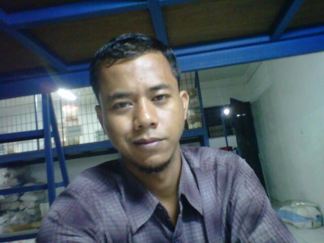 [PROFIL] Kekeluargaan Warga Regional Bogor