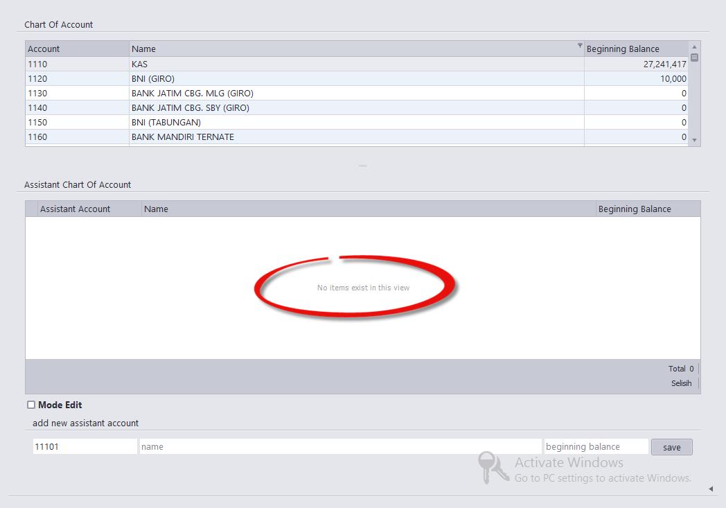 Contoh Desain Database - ID Jobs DB