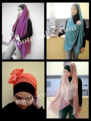 Shawl Vest/Cardi Hoodie,Midi/Maxi Pashmina,Bat Dress kualitas bagus HARGA RESELLER