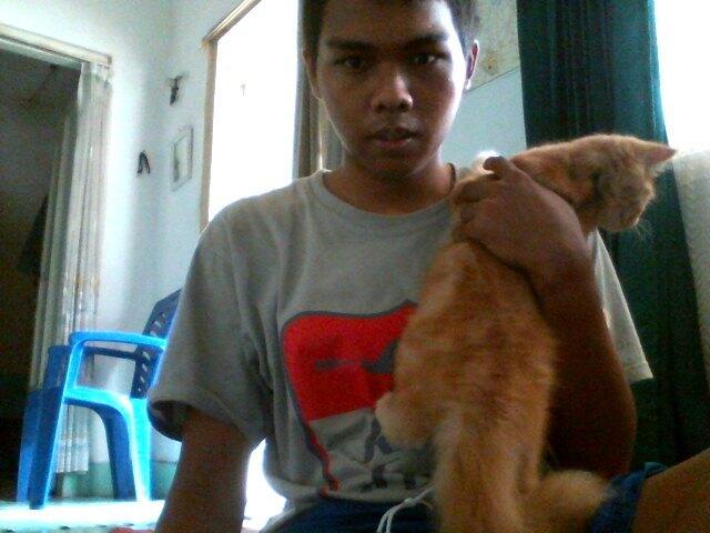 ★PET LOVERS [Regional Banten]★